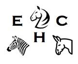 EHClogo