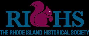 RIHS-Logo-Only-300x123